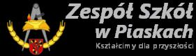 Zespół Szkół w Piaskach